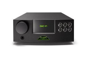 USB-DAC statt Streamer