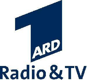 ARD-Programme komplett in HD