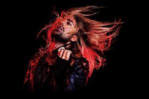 Frankfurter Musikpreis 2017 geht an David Garrett