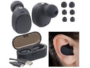 True Wireless-Ohrhörer für 50 Euro