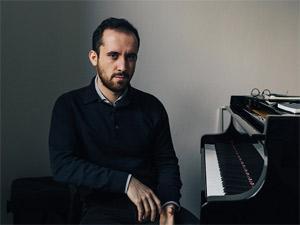 Igor Levit erhält Gilmore Artist Award