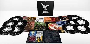 Black Sabbath – Vinyl-Hit-Singles der 70er