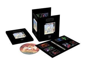 Geschenktipp: Led Zeppelin