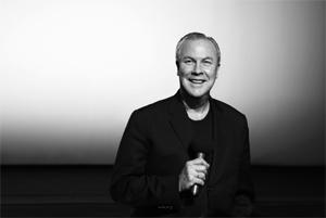 Rolando Villazón enthüllt: Robert Wilson bei der Salzburger Mozartwoche 2020
